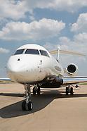 Bombardier Global Full