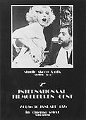 2e editie 1975