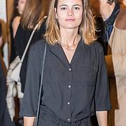 NLD/Amsterdam/20170917 - Gala van het Nederlands Theater 2017, Stefanie Van Leersum
