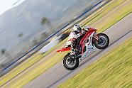 AMA Supersport - AMA Pro Road Racing - 2010