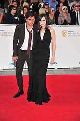 © licensed to London News Pictures. London, UK  22/05/11 Carl Barat  attends the BAFTA Television Awards at The Grosvenor Hotel in London . Please see special instructions for usage rates. Photo credit should read AlanRoxborough/LNP