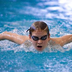 20100313: SLO, Ribnica, 3. Plavalni miting pokal Inles