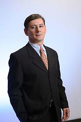 Diretor de TI - Tecnologia da Informação do Banco SICREDI, Nírio Simeão Netska.<br /> Foto: Jefferson Bernardes/Preview.com`