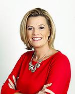 FINAL Sheila Lowe