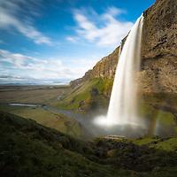 _D800Islandia_D800 w , Kraj Iceland, May.18.2016. Photo: Jarek Solarczyk