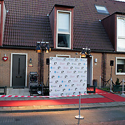 NLD/Hoofddorp/20120320 - Lancering Video on Demand,