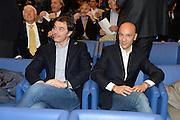 DESCRIZIONE : Roma Basket Day ieri, oggi e domani<br /> GIOCATORE :  Stefano Sardara<br /> CATEGORIA : <br /> SQUADRA : <br /> EVENTO : Basket Day ieri, oggi e domani<br /> GARA : <br /> DATA : 09/12/2013<br /> SPORT : Pallacanestro <br /> AUTORE : Agenzia Ciamillo-Castoria/GiulioCiamillo<br /> Galleria : Fip 2013-2014  <br /> Fotonotizia : Roma Basket Day ieri, oggi e domani<br /> Predefinita :