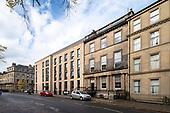 11 Hillside Crescent Edinburgh