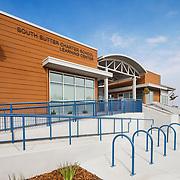 DesCor- South Sutter Charter School