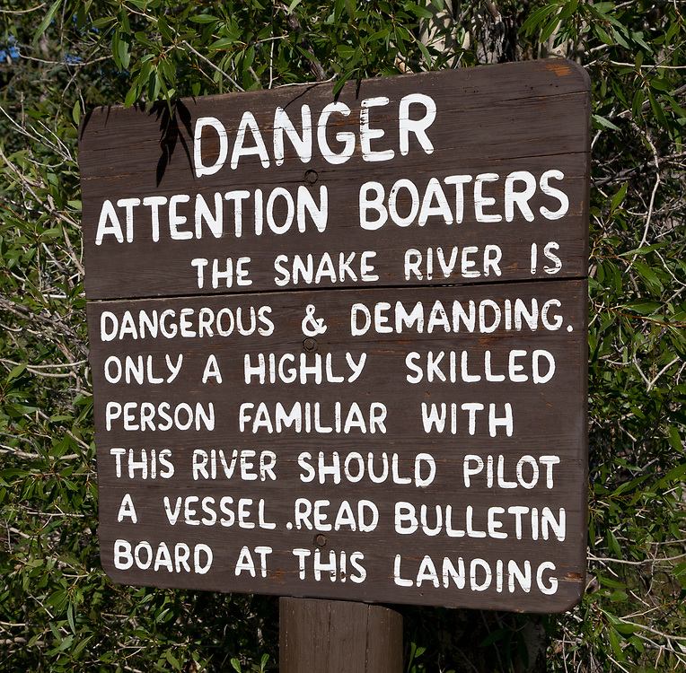 Rafting and boating the Snake River in Teton National Park can be a very dangerous undertaking by those not acquainted with the River.  Licensing and Open Edition Prints.