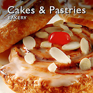 Cakes & Pastries | Cakes Food Pictures Photos Images & Fotos