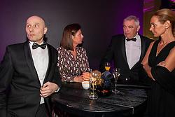 Equi Gala, Devroe Jeroen, De Bondt Carmen<br /> Equigala - Brussel 2020<br /> © Hippo Foto - Dirk Caremans<br /> 21/01/2020