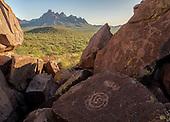 Tucson & Surrounds