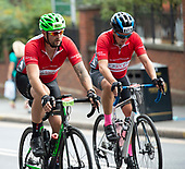 prudential Ride London Surrey 100 4th August 2019