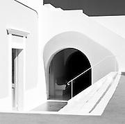 Hotel Raya, Panarea, Aeolian Islands, Italy