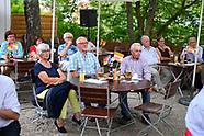 20210727 CDU Rottenburg