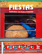 Fiestas, Celebrations and rituals of Colombia, Villegas Editores (Colombia)