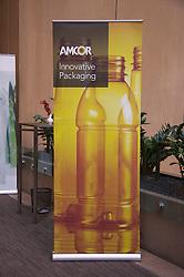 AMCOR FY 2007, Sofitel Hotel Melbourne