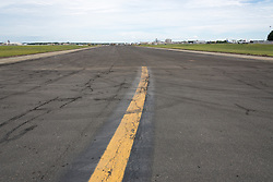 Taxiway 'J, S, U' Rehabilitation at Bradley International Airport. CT DOT Project # 165-481. Progress Construction View, Submission Two, Construction Progress, June 17, 2015.