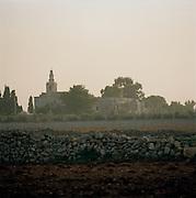 Il Convento Di Santa Maria Di Constantinopoli, a luxury hotel in Puglia, Italy