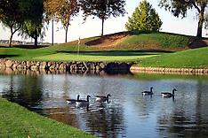 Brentood Golf