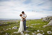 Elope to Ireland photographer