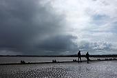 2012_04_07_weather_norfolk_SSI