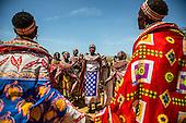 Umoja Women`s Village-Georgina Goodwin