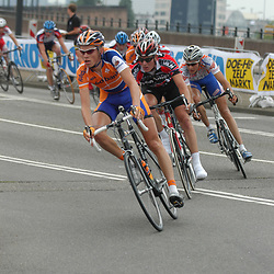 Sportfoto archief 2000-2005<br />2005 <br /> Lars Boom