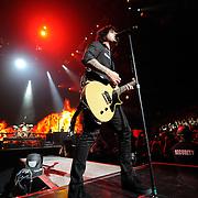 2009-12-13 Green Day