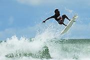 ISA World Surfing Games 2011 / Playa Venao, Panamá.<br /> <br /> Edición de 10 - Fine Art