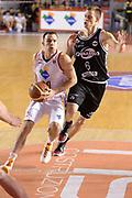 DESCRIZIONE : Roma Lega serie A 2013/14  Acea Virtus Roma Virtus Granarolo Bologna<br /> GIOCATORE : jimmy baron<br /> CATEGORIA : penetrazione<br /> SQUADRA : Acea Virtus Roma<br /> EVENTO : Campionato Lega Serie A 2013-2014<br /> GARA : Acea Virtus Roma Virtus Granarolo Bologna<br /> DATA : 17/11/2013<br /> SPORT : Pallacanestro<br /> AUTORE : Agenzia Ciamillo-Castoria/GiulioCiamillo<br /> Galleria : Lega Seria A 2013-2014<br /> Fotonotizia : Roma  Lega serie A 2013/14 Acea Virtus Roma Virtus Granarolo Bologna<br /> Predefinita :