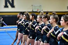 19Gymnastics