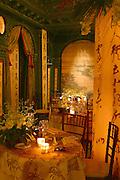 Aspinalls Chinese New Year Party