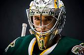 Women's Hockey Portraits 9/17/19