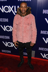 December 5, 2018 - Hollywood, California, USA - STEVE GRANTZ attends the premiere of Neon's 'Vox Lux' at ArcLight Hollywood in Los Angeles, California. (Credit Image: © Billy Bennight/ZUMA Wire)