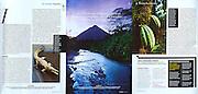 Costa Rica Profile