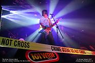 2007-06-21 The Brian Schram Band