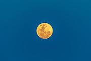 Birdrock Moon<br /> Steve Ryan Photography<br /> Australia