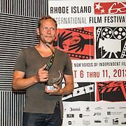 14 Festival Awards