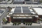 NCAA Basketball-Galen Center-May 15, 2020