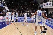 DESCRIZIONE : Campionato 2014/15 Serie A Beko Dinamo Banco di Sardegna Sassari - Acqua Vitasnella Cantu'<br /> GIOCATORE : Dinamo Banco di Sardegna Sassari Ritratto Esultanza<br /> CATEGORIA : Ritratto Esultanza<br /> SQUADRA : Dinamo Banco di Sardegna Sassari<br /> EVENTO : LegaBasket Serie A Beko 2014/2015<br /> GARA : Dinamo Banco di Sardegna Sassari - Acqua Vitasnella Cantu'<br /> DATA : 28/02/2015<br /> SPORT : Pallacanestro <br /> AUTORE : Agenzia Ciamillo-Castoria/L.Canu<br /> Galleria : LegaBasket Serie A Beko 2014/2015