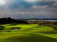 Photographer: Chris Hill,  Royal Portrush Golf Club, County Antrim