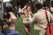 1979 Pac-10 Cross Country Championship