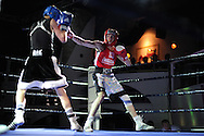 Day 1, Royal Navy Junior ABAE championship finals on Sat 21st May 2011.<br /> <br /> PLEASE LOOK HERE AGAIN FROM AROUND THE 29/5/2011 WHEN ALL PICS FROM ALL BOUTS ON BOTH DAYS WILL BE HERE. PHOTOS WILL BE AVAILABLE FOR PURCHASE ON-LINE THEN.