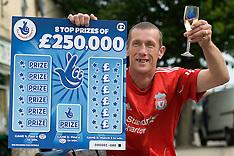 2010-09-06_Goldthorpe Scratch Card Winner
