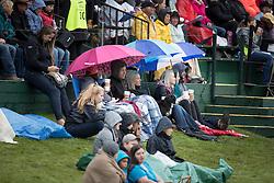 Public<br /> CSIO 5* Spruce Meadows Masters - Calgary 2016<br /> © Hippo Foto - Dirk Caremans<br /> 11/09/16