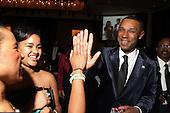 Thurgood Marshall Awards Dinner_2011 _inside held at Sheraton Hotel & Towers in New York City