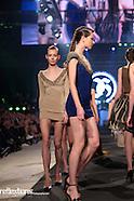 Fashion Designer Jana Gavalcova