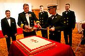 121110 NROTC Birthday Ball